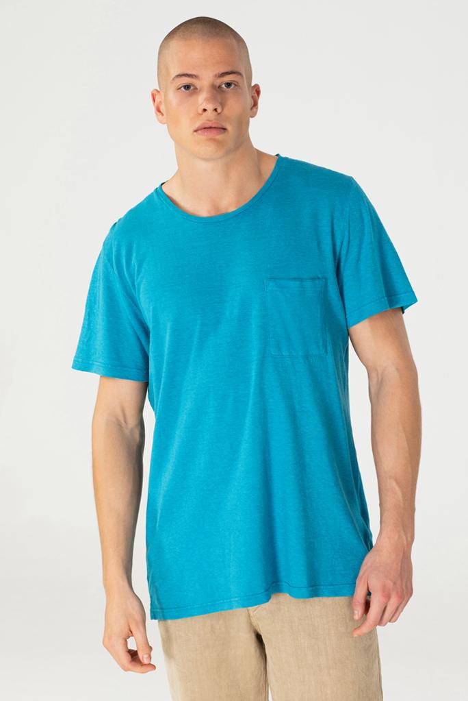 T-Shirt Hovito ...