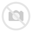 Gym Bag - Big Poppa - Dark Navy